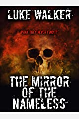 The Mirror Of The Nameless Kindle Edition