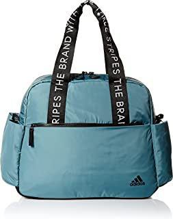 unisex-adult Sport To Street Tote Bag