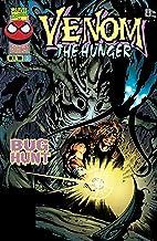 Venom: The Hunger (1996) #3