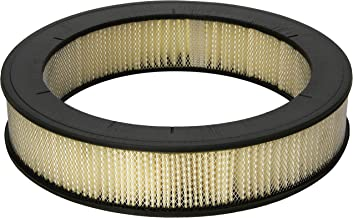 Moroso 97520 Air Filter Element