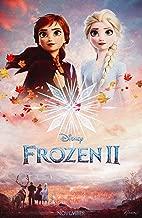 Best frozen dvd artwork Reviews