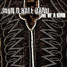 Best john d hale band Reviews