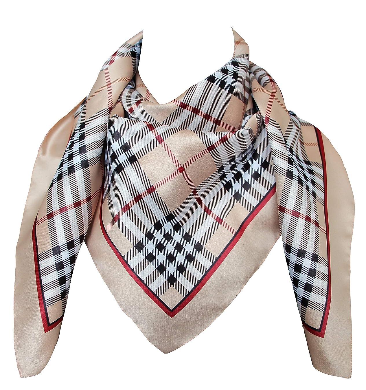 foulard dis 62689 var 1 size inch 36 x 36