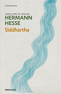 Siddhartha (Spanish Edition)