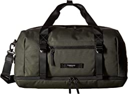 Timbuk2 - The Tripper