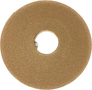 Best upholstery cardboard panel Reviews