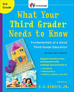 Best 3rd grade knowledge Reviews