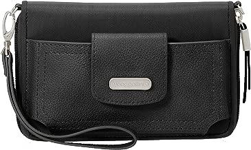 Best baggallini wristlet wallet Reviews