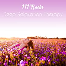 Best natural instinct healing Reviews