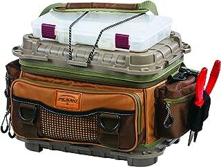 Plano Guide Bag