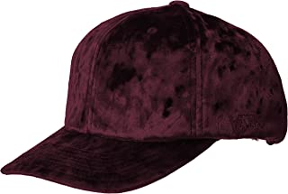 Glazier Velvet Cap