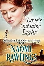 Best eagle harbor books Reviews