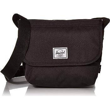 Herschel Grade Messenger Bag