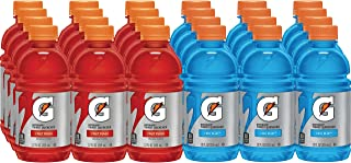 Best is gatorade carbonated Reviews