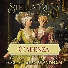 Cadenza: Rockliffe, Book 6