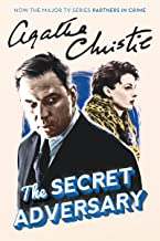 Best the secret adversary tommy and tuppence Reviews