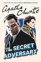 Best agatha christie the secret adversary Reviews
