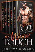 A Warm Touch: The Complete Boxset