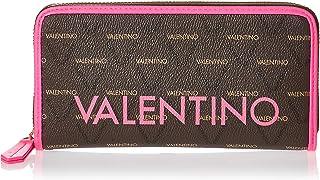 VALENTINO Womens Wallet