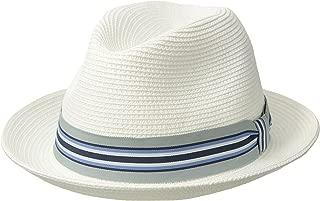 Men's Salem Fedora Trilby Hat