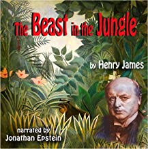 The Beast in the Jungle and the Evolution of the Short Story