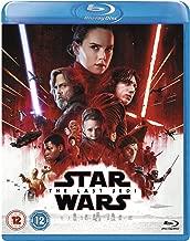 Star Wars: The Last Jedi (First Order)