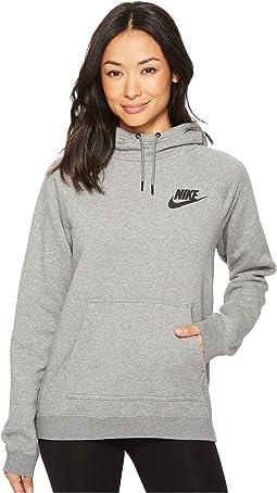 Nike - Sportswear Rally Pullover Hoodie