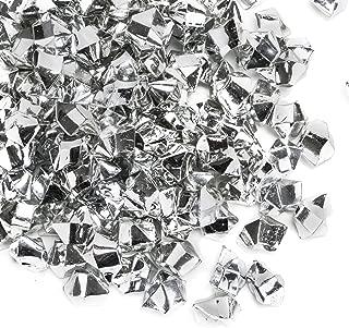 Best silver vase filler Reviews