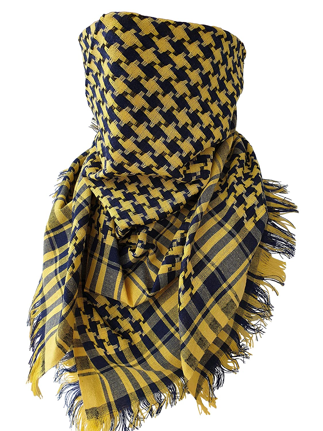 Military Scarf Shemagh Keffiyeh Cotton All items in Superior the store Head Tactica Bandana Wrap