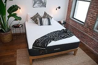 emperor mattress size