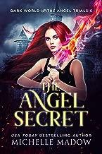 The Angel Secret (Dark World: The Angel Trials Book 6)