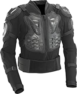 Best fox body armor jacket Reviews