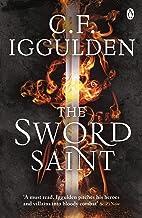 The Sword Saint: Empire of Salt Book III: 3