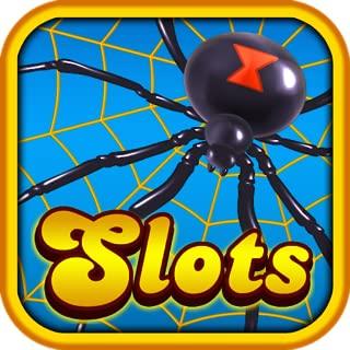 Casino werbeaktionen top online casinos promotions