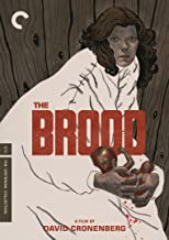 The Brood (Criterion Collection) [Import]