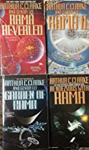 Rama 4 volume Set