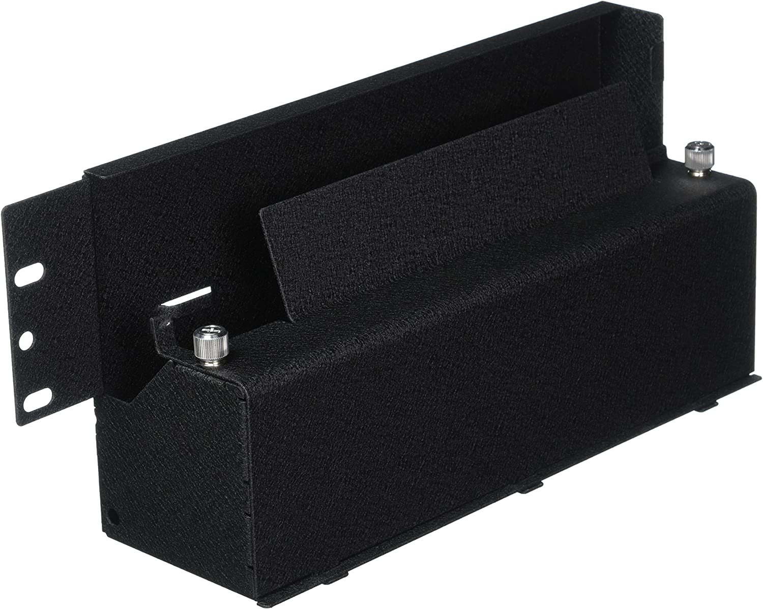 Brother In-Vehicle Mount Used With Roll Max 76% OFF For Paper Pocketjet Cheap mail order sales 7