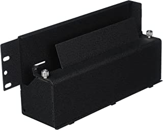 Brother In-Vehicle Mount / Used With Roll Paper For Pocketjet 7 Series And Pocketjet 6 U