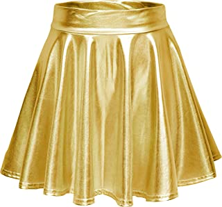 Best cute gold outfits Reviews