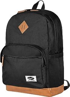 Best olympia water resistant backpack Reviews
