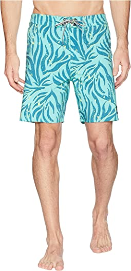 Sea Tiger Boardshorts