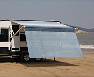 Best rv awning shade complete kit Reviews