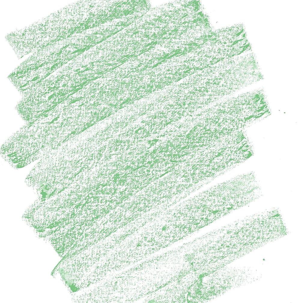 Chartpak Pastels H, Leaf Green 1 (17072073)