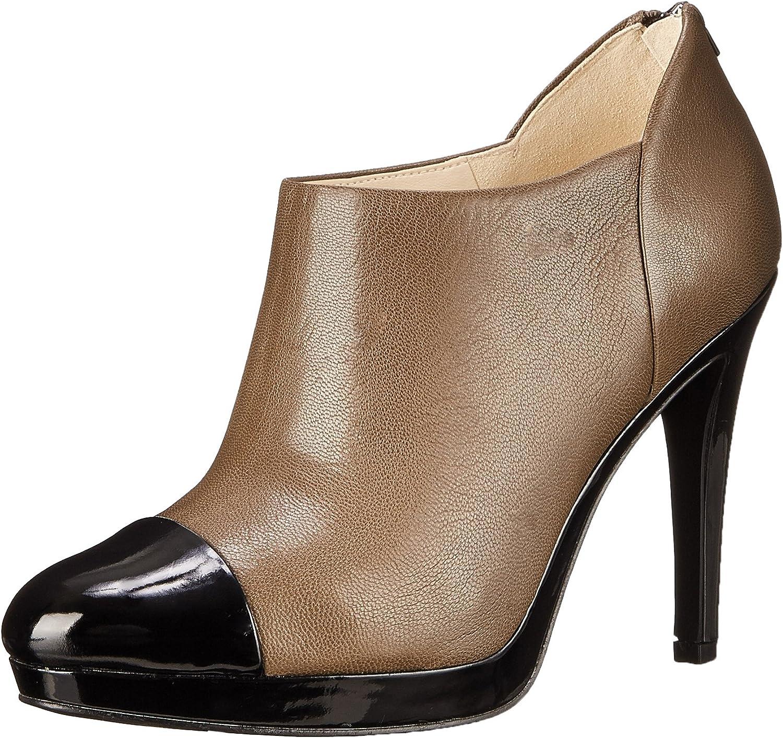352510ea5967f West Women's ISSA Leather Nine ntisnd2268-New Shoes - kids ...
