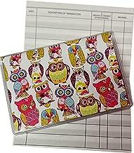 owl debit card protector