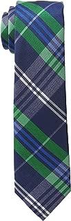 Men's Caen Plaid Tie