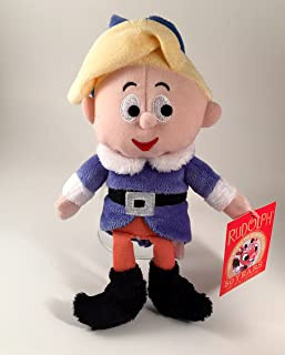 Best hermie from rudolph costume Reviews