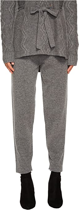 Cashmere In Love - Sarah Knit Pants