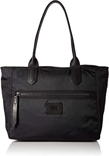 tote bag pattern with zipper