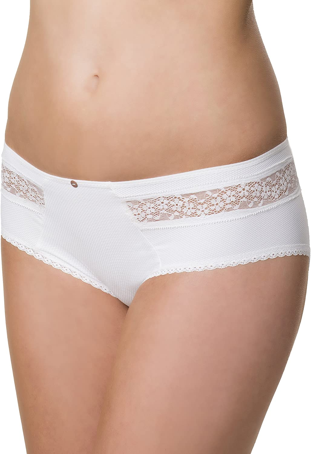 Passionata by Chantelle Womens Dream Shorty